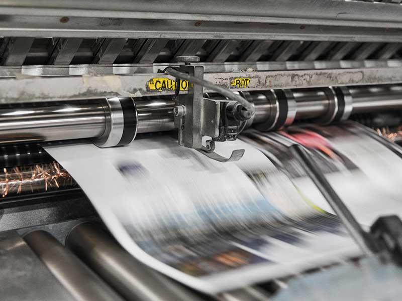 stampa grande formato faenza